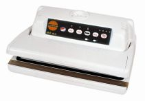 Best Vac vacuum packing machine