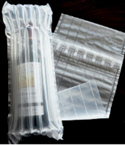 Column Air Packaging Material